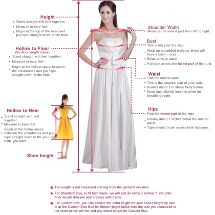 Sweetheart Bridesmaid Dresses with ..