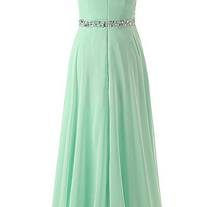 Bridesmaid dress,Bridesmaid dress..