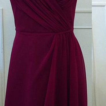 New Arrival Bridesmaid Dress,brides..