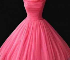 Prom Homecoming Dres..