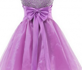 Homecoming Dresses,S..