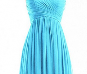 Bridesmaid Dresses,S..
