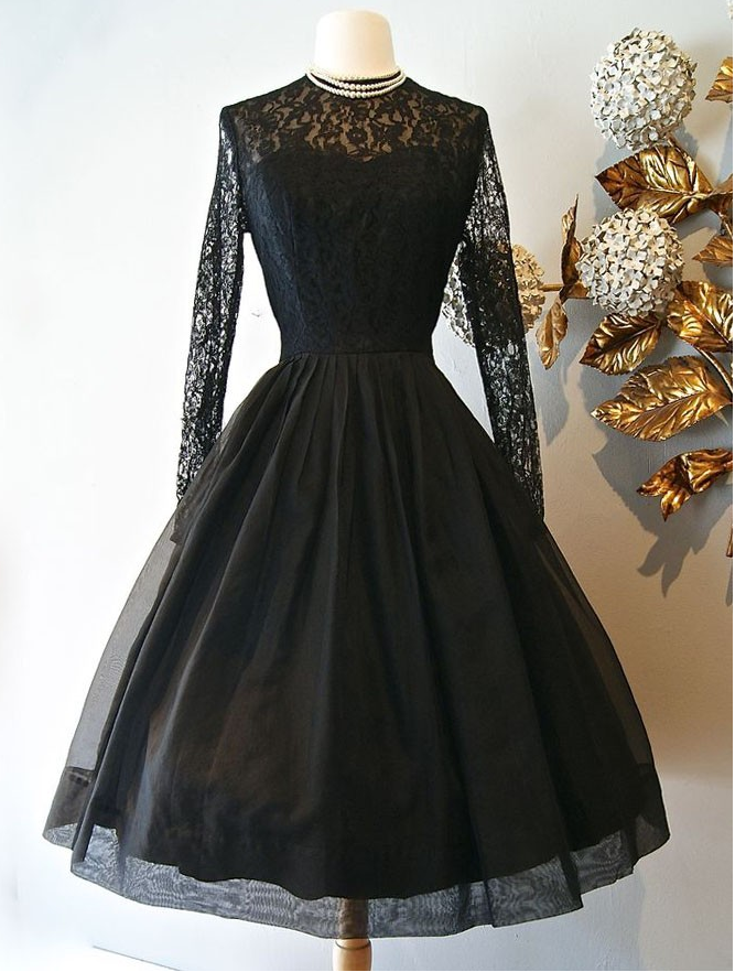 Cheap Homecoming Dresses ,2017 Homecoming Dresses ,Vintage Homecoming Dresses , Style Homecoming Dresses