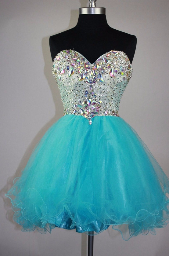 Sweetheart Homecoming Dress,Sexy Party Dress,Charming Homecoming Dress,Graduation Dress,Homecoming Dress