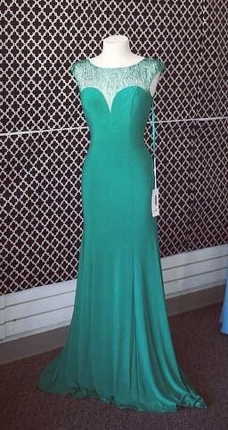 Prom Dresses,Evening Dress,Party Dresses,Green Prom Dresses,Evening Gowns,Modest Formal Dresses