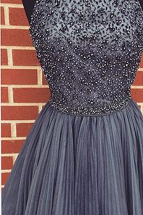 Homecoming Dresses, Tulle Homecoming Dresses, Open Back Homecoming Dresses, Cheap Homecoming Dresses, Popular Homecoming Dresses, Short Prom Dresses, Homecoming Dresses, Sweetheart 16 Dresses