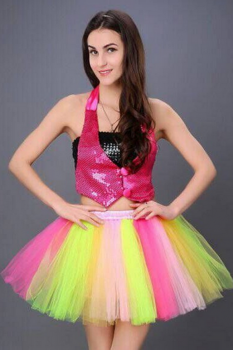 Two Piece Homecoming Dress,Colorful Short Homecoming Dresses