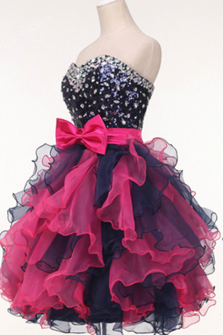 homecoming dresses, gorgeous homecoming dress, juniors homecoming dress, short homecoming dress, inexpensive