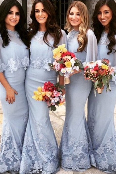 Bridesmaid Gown,Bridesmaid Dress,Bridesmaid Gown,Bridesmaid Gowns,Bridesmaid Dresses,Bridesmaid