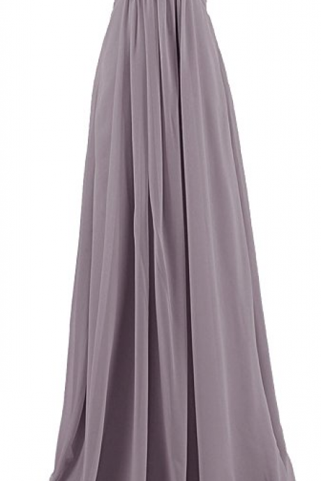 Bridesmaid Dresses,Sweetheart Bridesmaid Dresses,Ruched Bridesmaid Dresses,Bridesmaid Dresses Long,Cheap