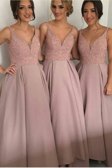 long bridesmaid dress,bridesmaid dress,cheap bridesmaid dress,custom bridesmaid dress