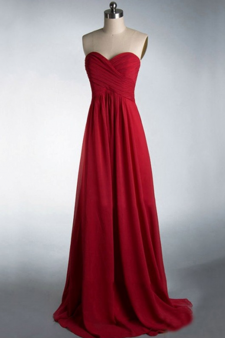 Cheap bridesmaid dresses ,red Bridesmaid Dresses, Mismatched Bridesmaid Dresses, short Bridesmaid Dresses, cheap Bridesmaid Dresses,