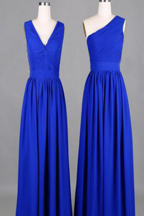 long bridesmaid dresses, chiffon bridesmaid dresses,custom bridesmaid dresses,cheap