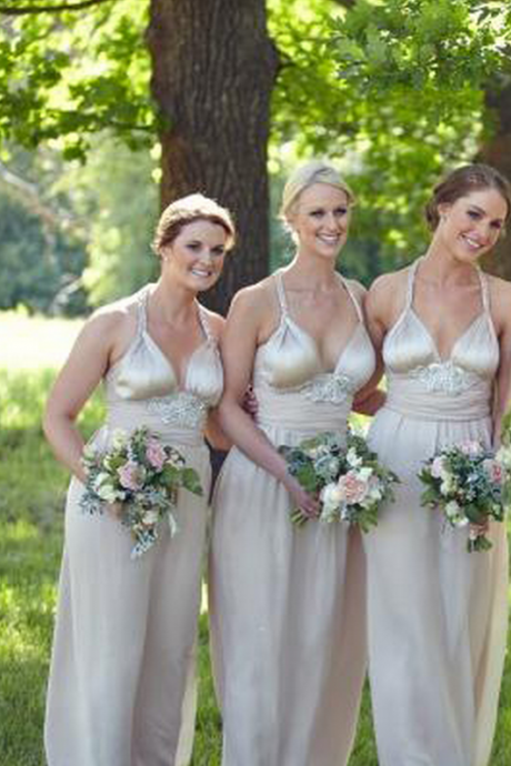 Cheap bridesmaid dresses 2017,Long bridesmaid dress, custom bridesmaid dress, unique bridesmaid