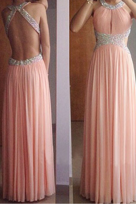 long bridesmaid dress, lace bridesmaid dress, chiffon bridesmaid dress, cheap bridesmaid dress,