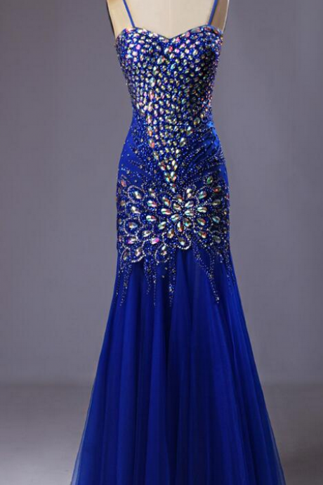 prom dresses,evening dresses,prom dresses for women,party dresses