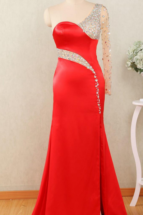 prom dresses,sexy side split dresses,long prom dresses,dresses party evening,sexy evening gowns,formal dresses