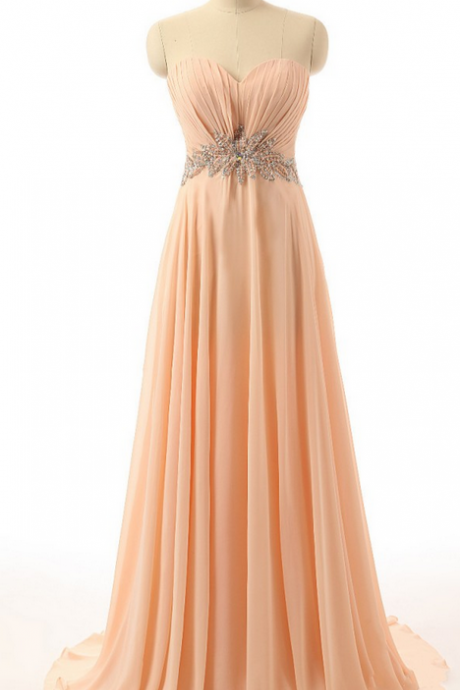 Prom Dresses,Evening Dress,Charming Prom Dress,Long Evening Dress,Chiffon Evening Dresses