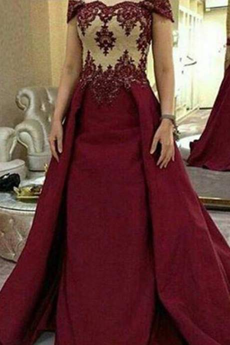 Sexy Zipper Prom Dress,A Line Evening Dress, Burgundy Evening Dresses, Satin Evening Dresses,Evening Gowns,Fast Shipping Prom Dresses, Red Carpet Dresses