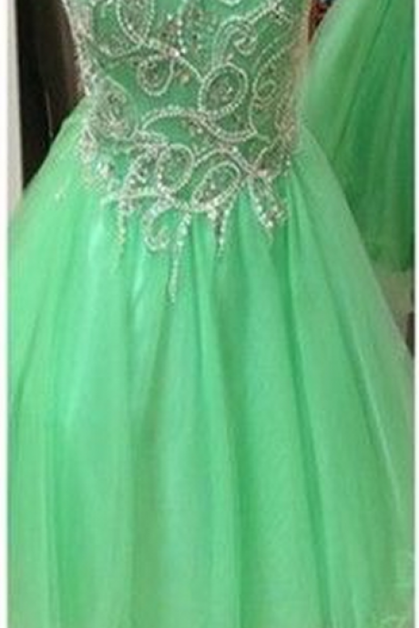 Homecoming Dresses Short Prom Dresses,Homecoming Dresses,Sparkly Homecoming Dress,Pretty Party Dresses,Cute Dresses