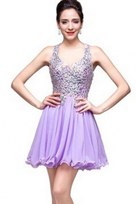 Homecoming Dress Homecoming Dresses Party Dresses Prom Dresses