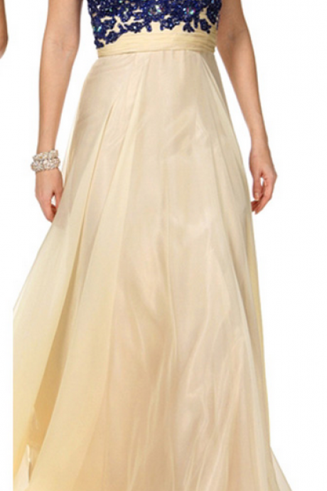 Cheap prom dresses ,Sexy Prom Dress A-Line Prom Dress Sweetheart Prom Dress Appliques Prom Dress Chiffon Long Prom Dress