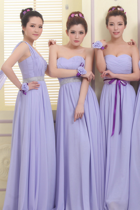 Bridesmaids dresses Bridesmaid dresses