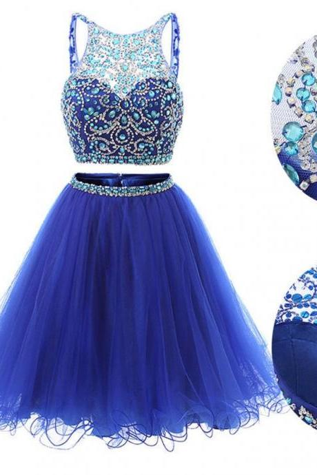 Homecoming Dress, A-line Homecoming Dress, Sexy Homecoming Dress, Short Homecoming Dress, Sequin Homecoming Dress