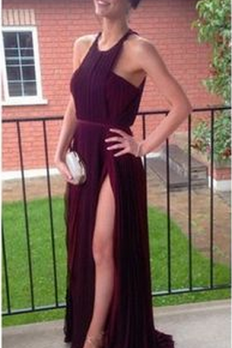 New Arrival Prom Dress,Long Prom Dresses,Cheap Prom Dresses