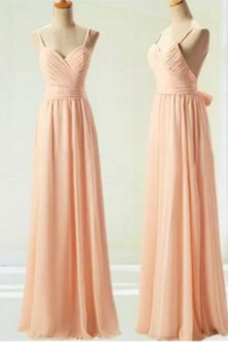 Charming prom dress,Elegant Women dress,Party dress,Custom prom dress,A Line prom dresses