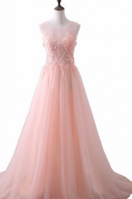 Rose Appliques pearl of the sexy shirtless court train wedding dress married banquet beautiful dress use evening outdoor burning evening dress