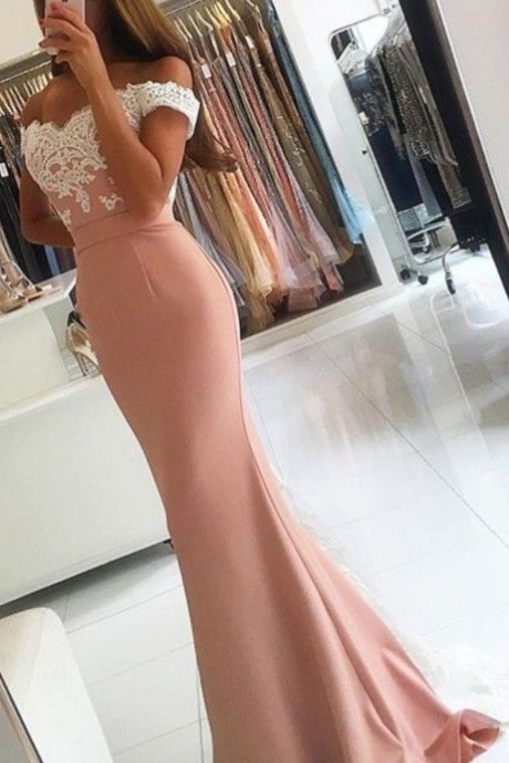 mermaid prom dresses,party dresses,graduation party dresses