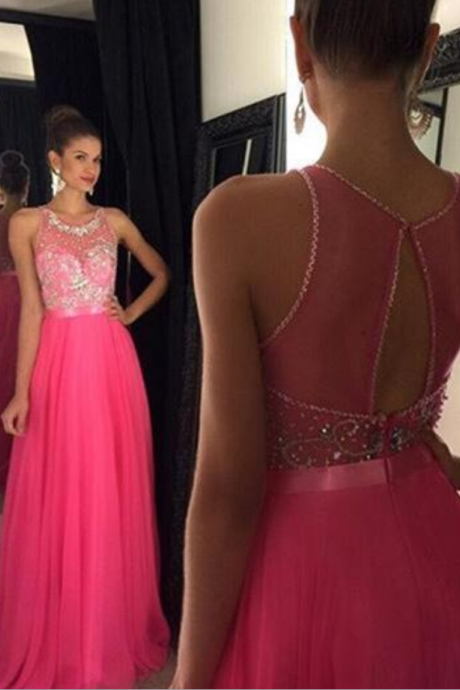 ,Handmade Prom Dress,Cheap Prom Dress,Tulle Prom Dress,Sleeveless Prom DressSexy Prom Dress,Beaded Prom Dress,Elegant Prom Dress,Dress For Prom,Custom Made Prom Dress,
