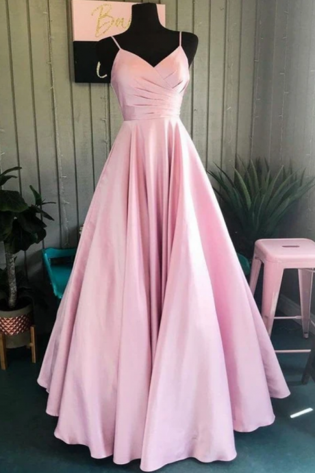 Prom Dress, Evening Dress ,Winter Formal Dress, Pageant Dance Dresses, Graduation School Party Gown