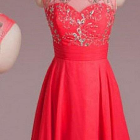 short homecoming dress, chiffon homecoming dress, cheap homecoming dress, homecoming dress, junior homecoming dress,