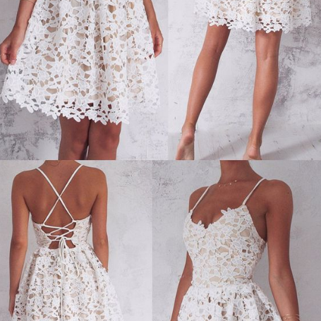 short homecoming dress,white homecoming dresses,homecoming 2017,homecoming dress