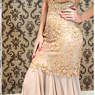 Glamorous Evening Dresses,Lace Evening Dresses,Chiffon Evening Dresses,Beaded Evening Dresses