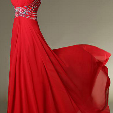 prom dresses,red prom dresses,evening dresses long ,evening dresses