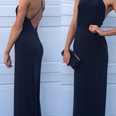 Prom Dresses,Evening Dress,New Arrival Prom Dress,Modest Prom Dress,Charming Prom Dresses,
