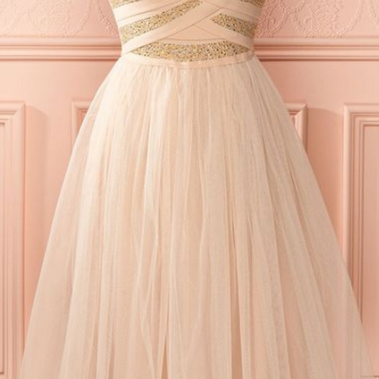 Mini Tulle Homecoming Dresses Sweetheart Beaded Women Party Dresses