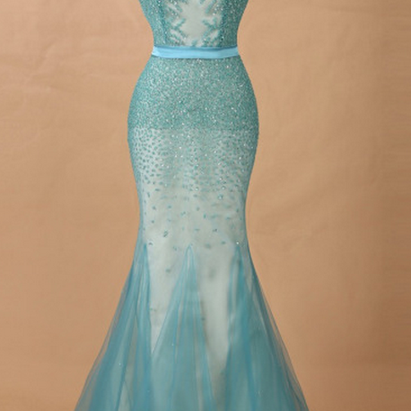Prom Dress ,Sexy Prom Dresses, Mermaid Prom Dress, Evening Dresses,Sexy Prom Dress, Modest Prom Dress, Prom Dresses