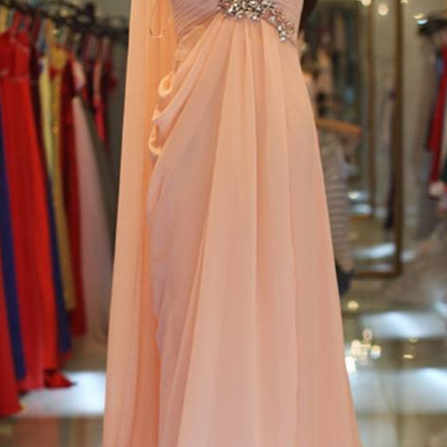 Prom Dresses,Evening Dress,Blush Pink Backless Prom Dresses,Open Back Prom Gowns,Pink Prom Dresses,
