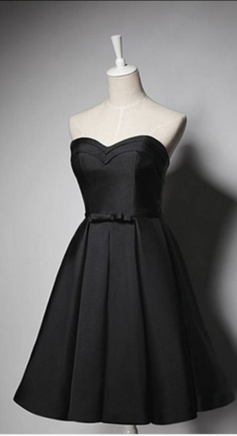 8th Grade Graduation Dressesblack Homecoming Dresses Homecoming